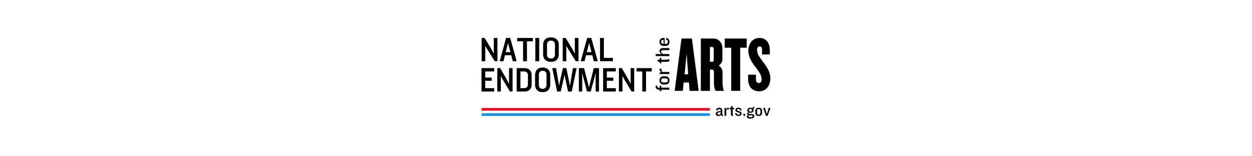 NEA Logo for site.jpg