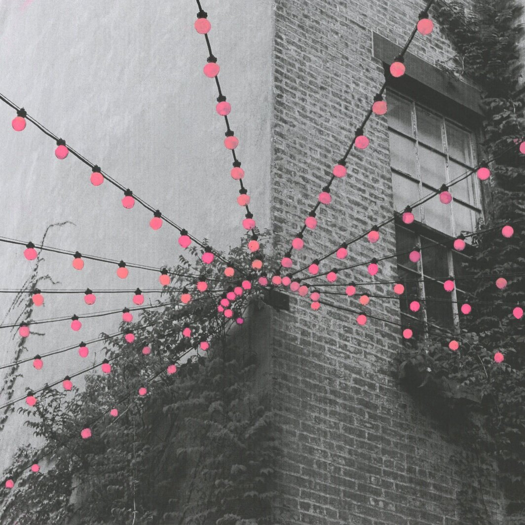 A Different Light.jpg