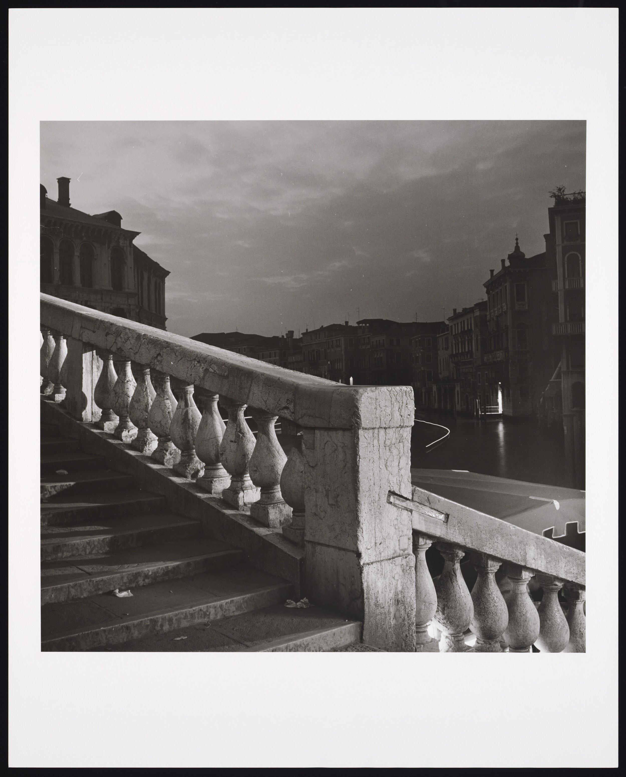 Venice, stone stairway.jpg