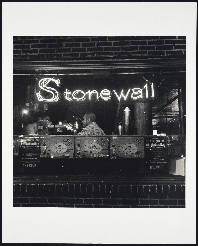 Stonewall, NYC n.d. (_early_)  (0016).jpg