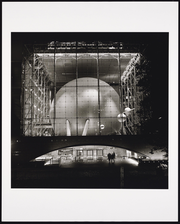 Planetarium, NYC.jpg
