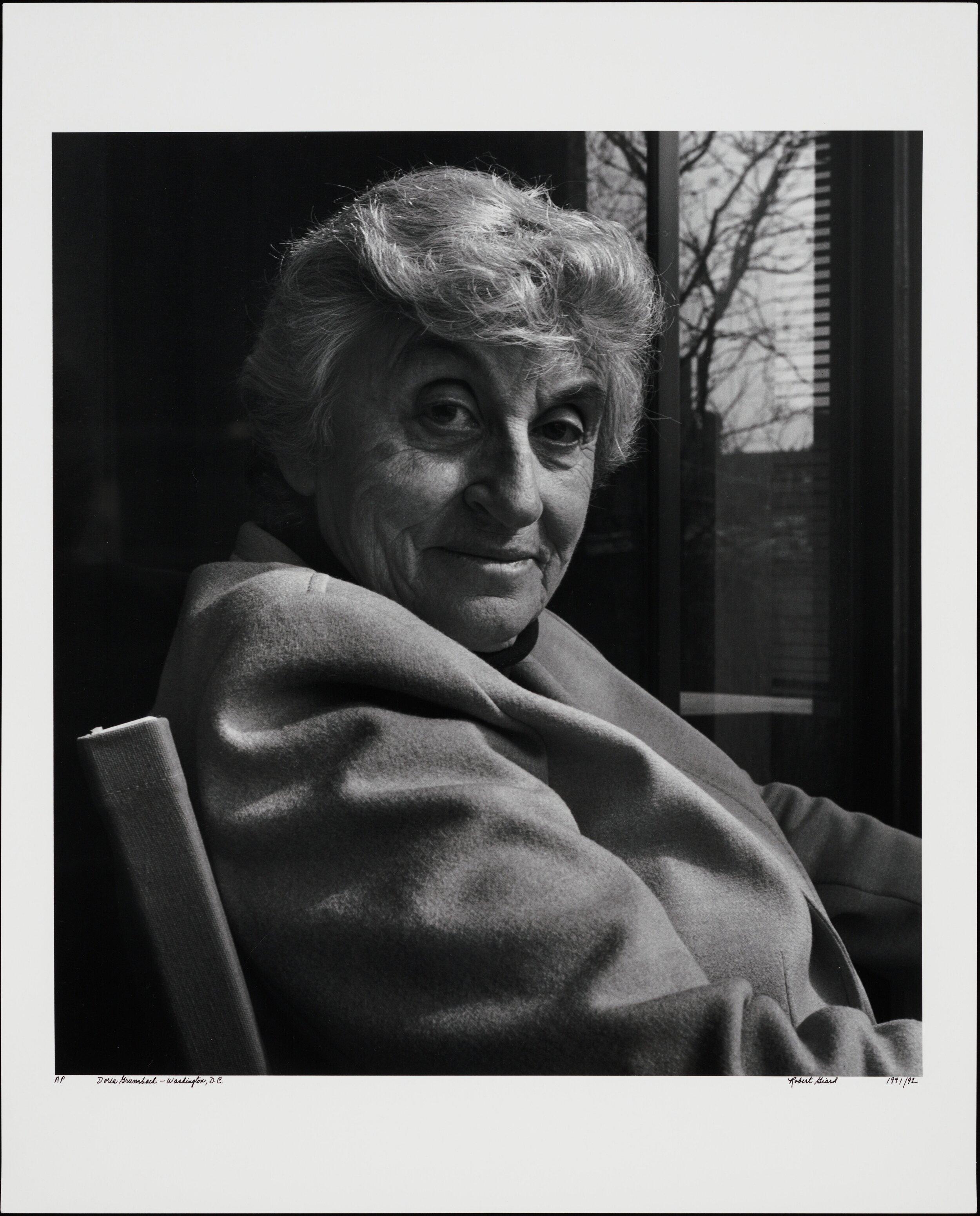 Doris Grumbach.jpg