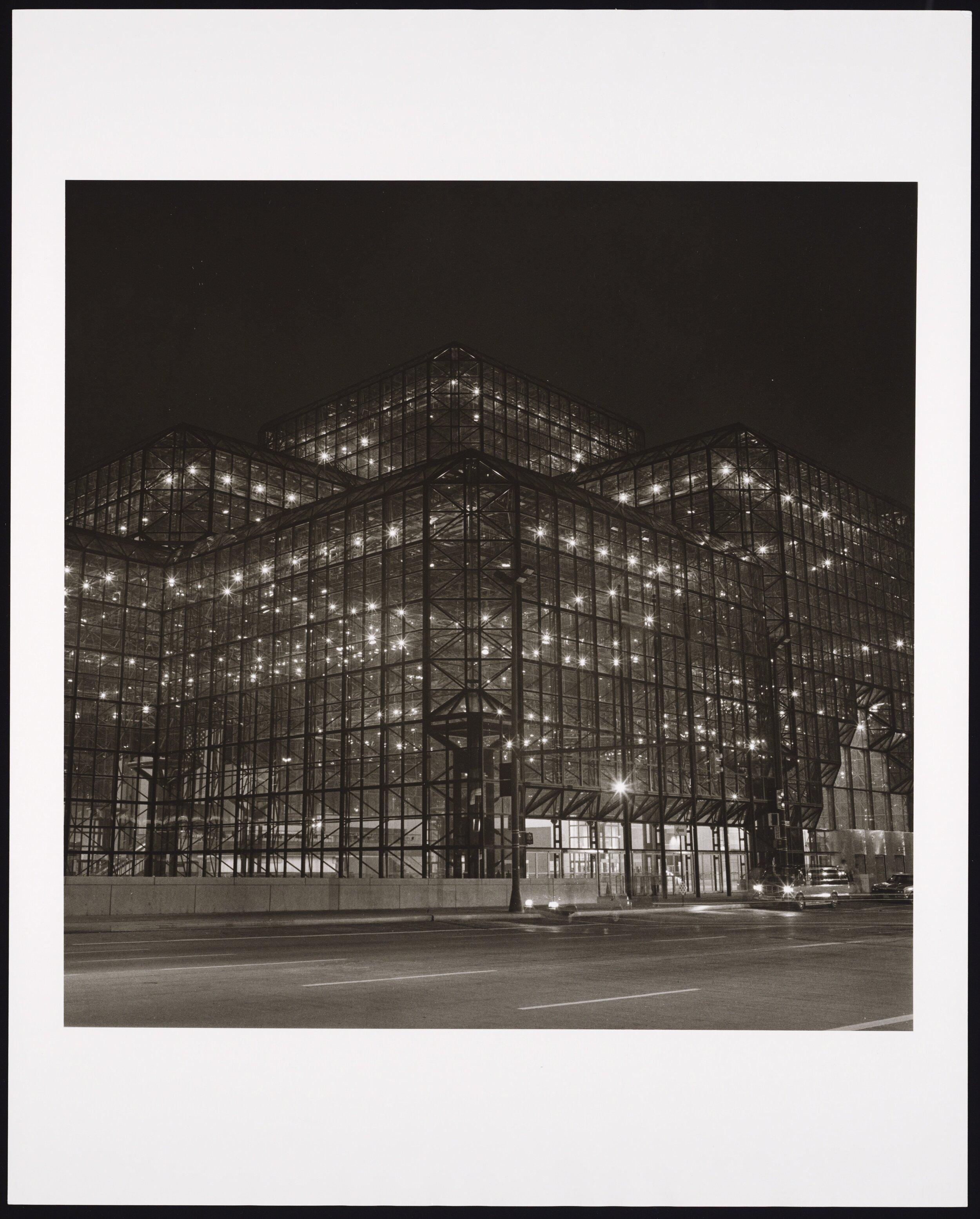 ConventionCenterNYC.jpg