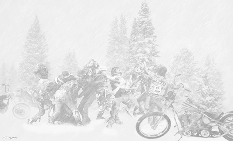 blizzard hill 1981 copy.jpg
