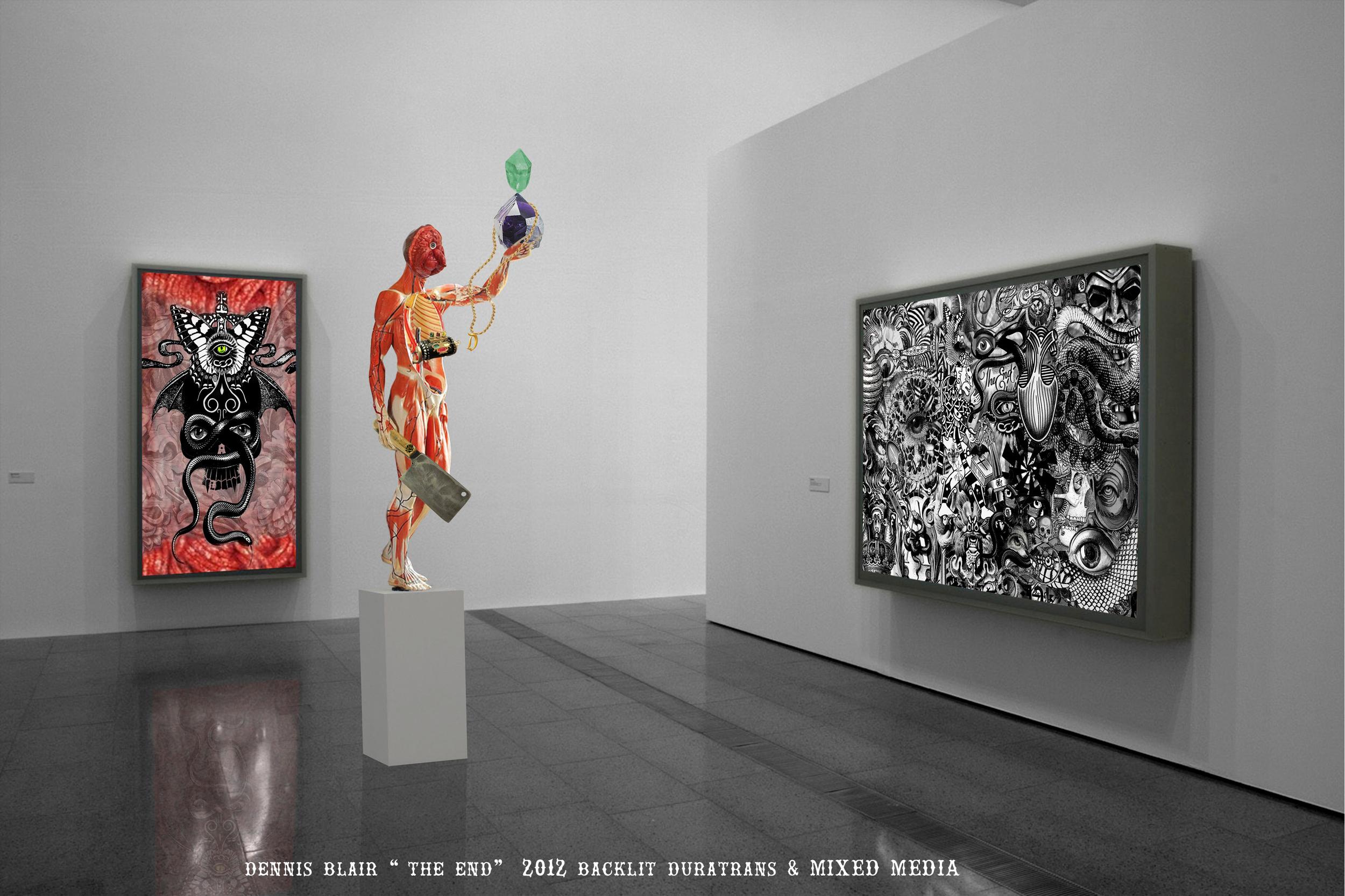 the end_gallery_dennisblair.jpg