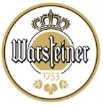 Warsteiner supports thirsty creatives