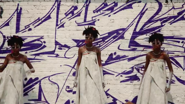 Nyorh Agwe x Jojo Abot To Li video 2.png
