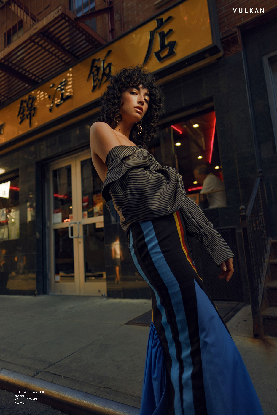 Nyorh Agwe for Vulkan Magazine5.jpg