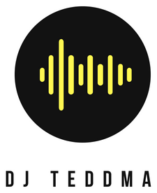 DJ Teddma Logo 2.png