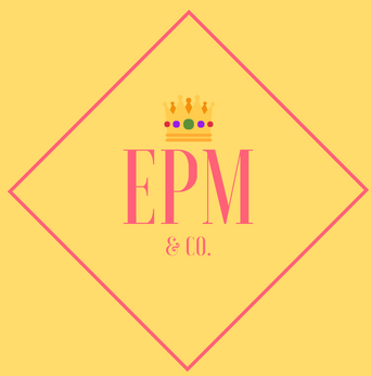 DJ EPM LOGO2.png