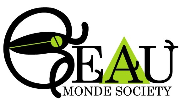 BMS Logo 2.jpg