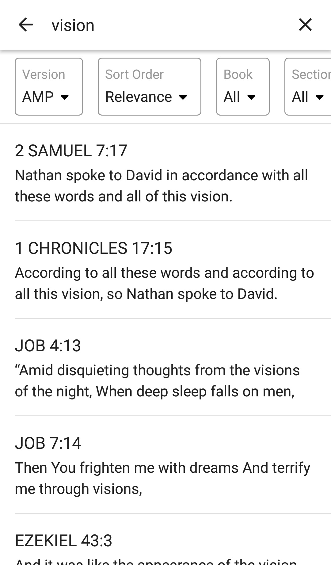 Screenshot_20181220-131145_Bible.jpg