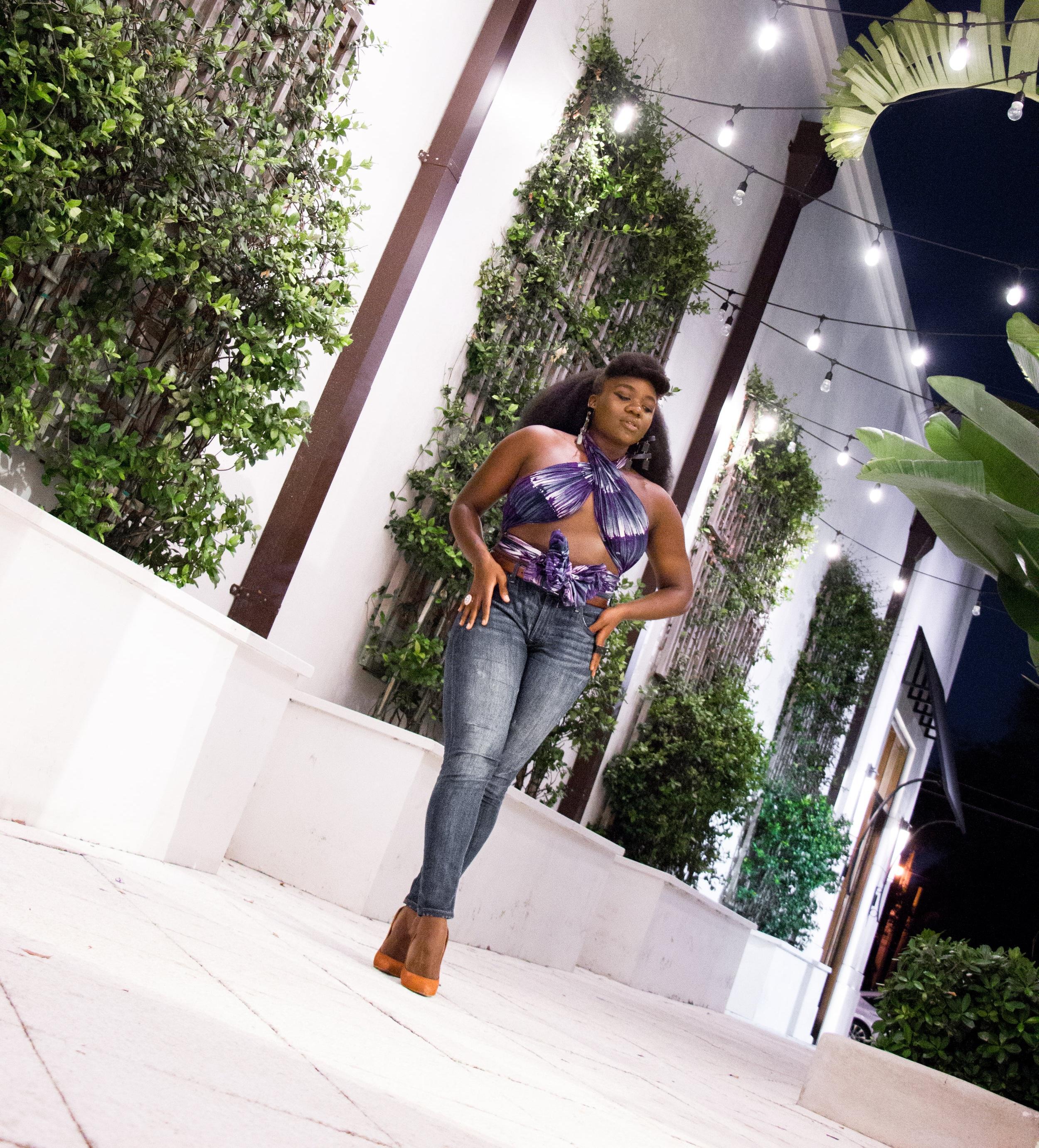 Nyorh Agwe_10 Ways to wear your Mamis Wrappa_Look 2a.jpg