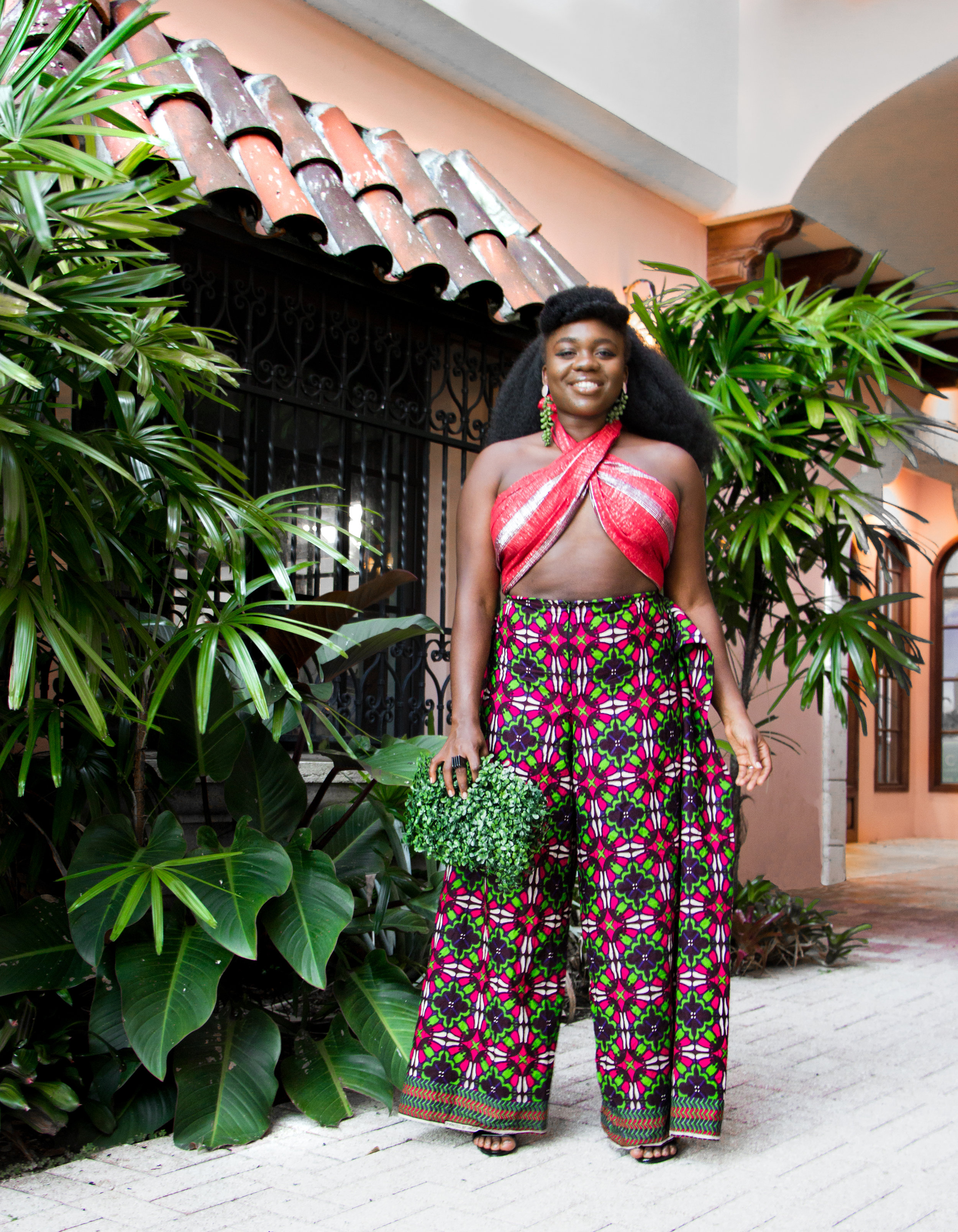 Nyorh Agwe_10 Ways to wear your Mamis Wrappa_Look 10.jpg