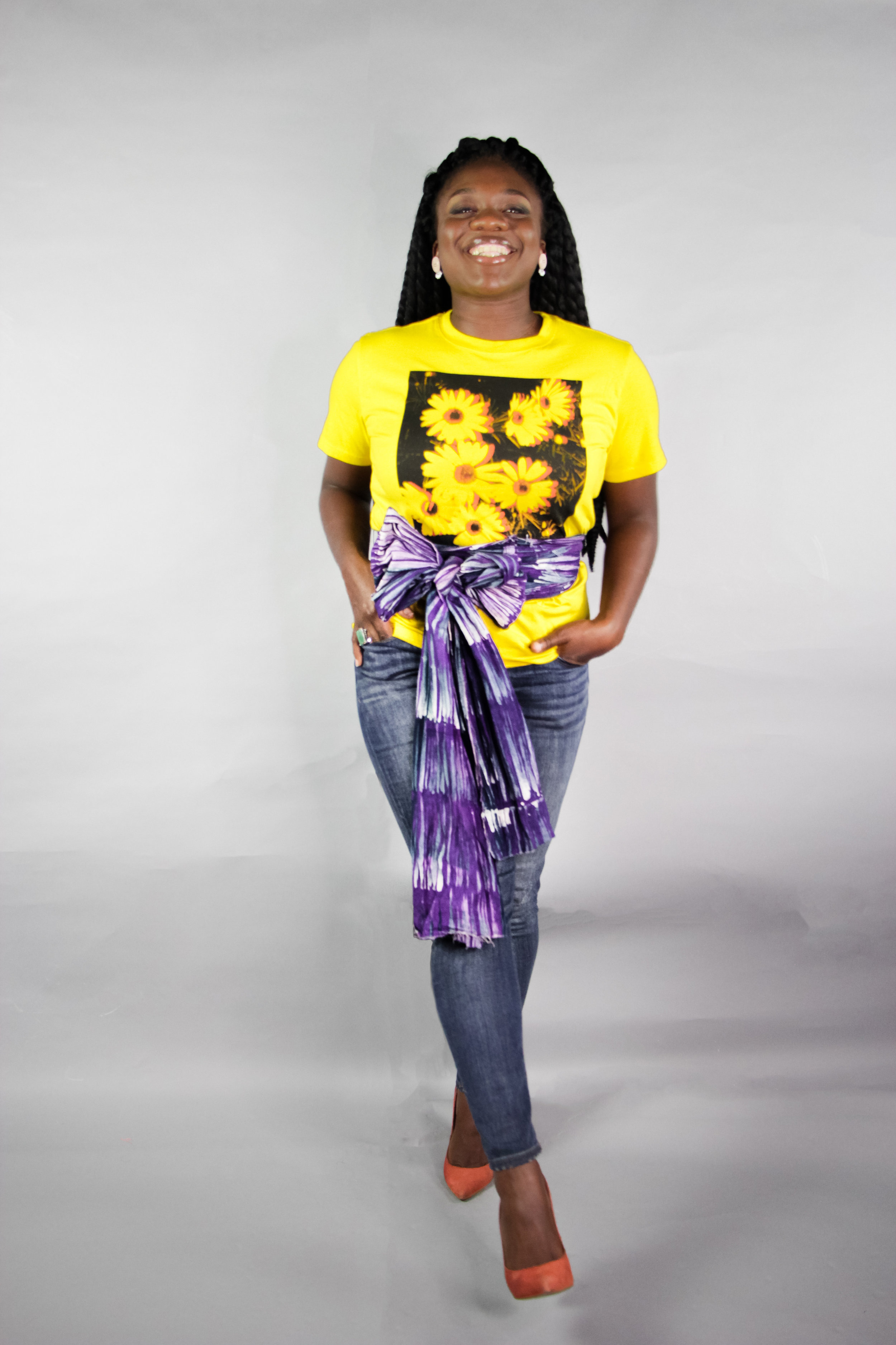 Nyorh Agwe_10 Ways to wear your Mamis Wrappa_Look 6a.jpg