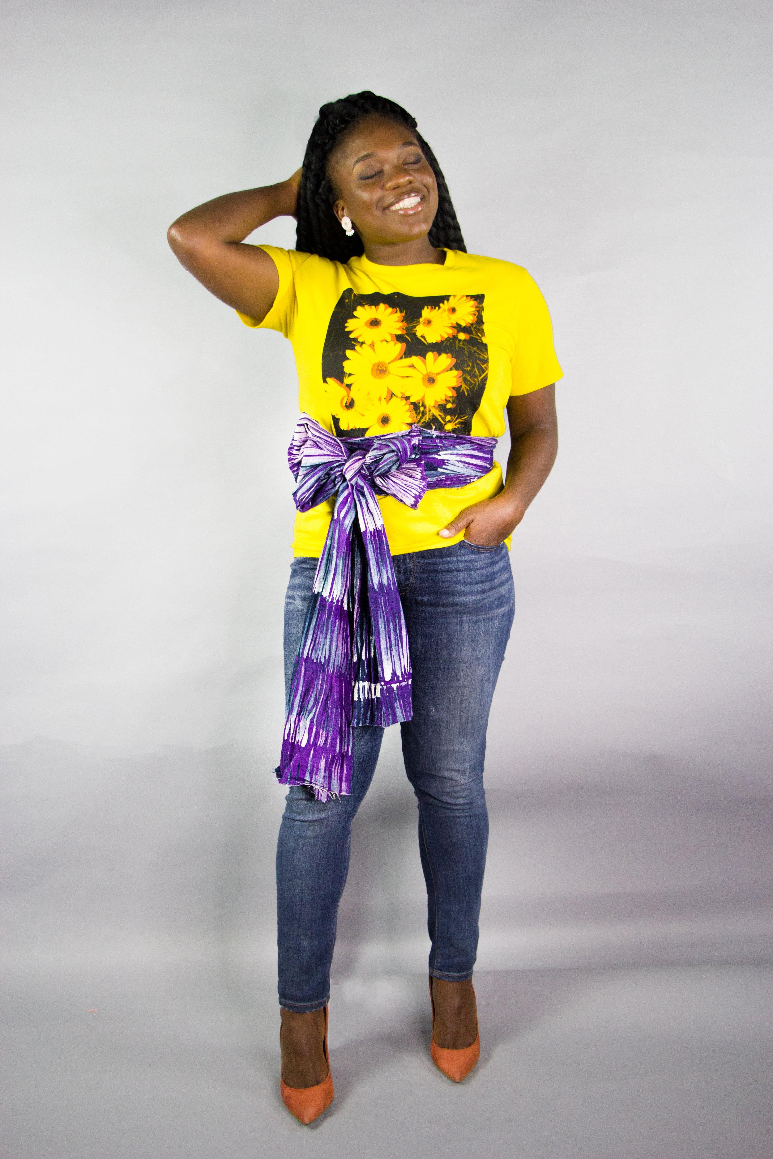 Nyorh Agwe_10 Ways to wear your Mamis Wrappa_Look 6.jpg