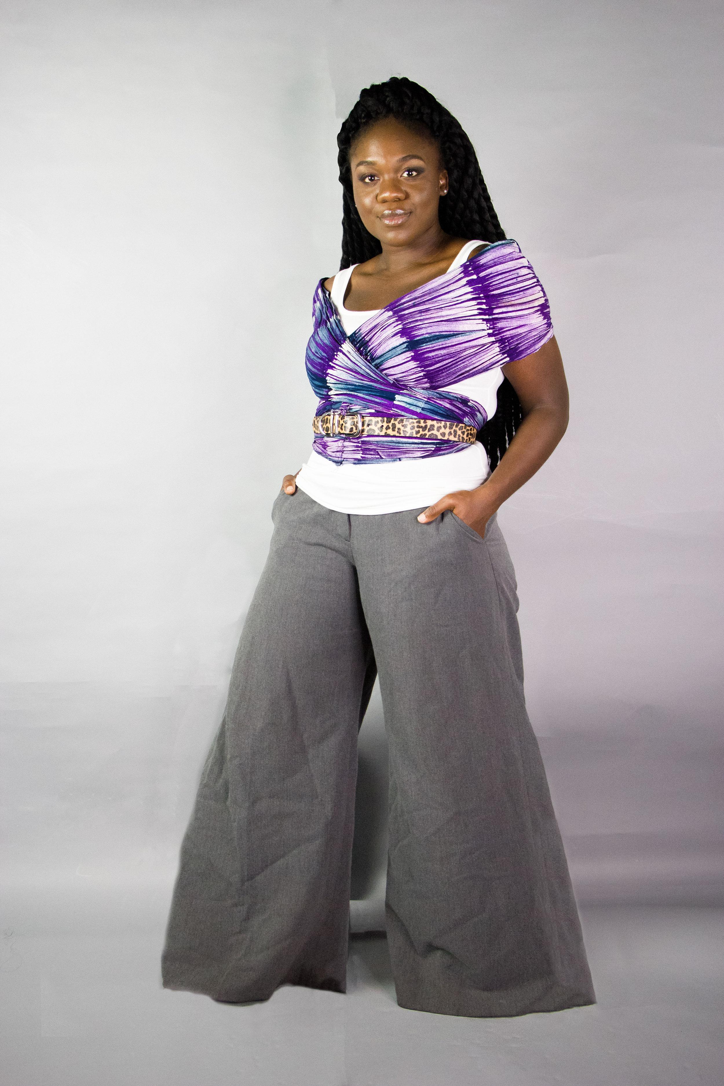 Nyorh Agwe_10 Ways to wear your Mamis Wrappa_Look 5a.jpg