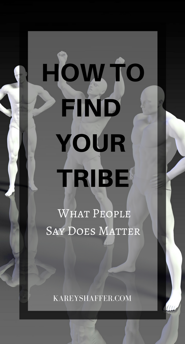 HOW TO FIND YOUR TRIBE (3).png