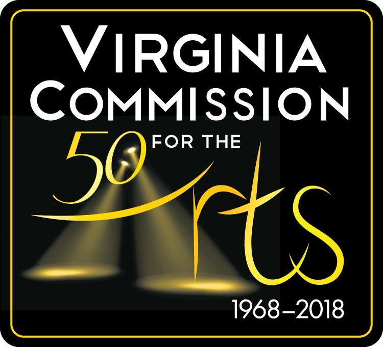 VCA_logo_stacked Gold.jpg