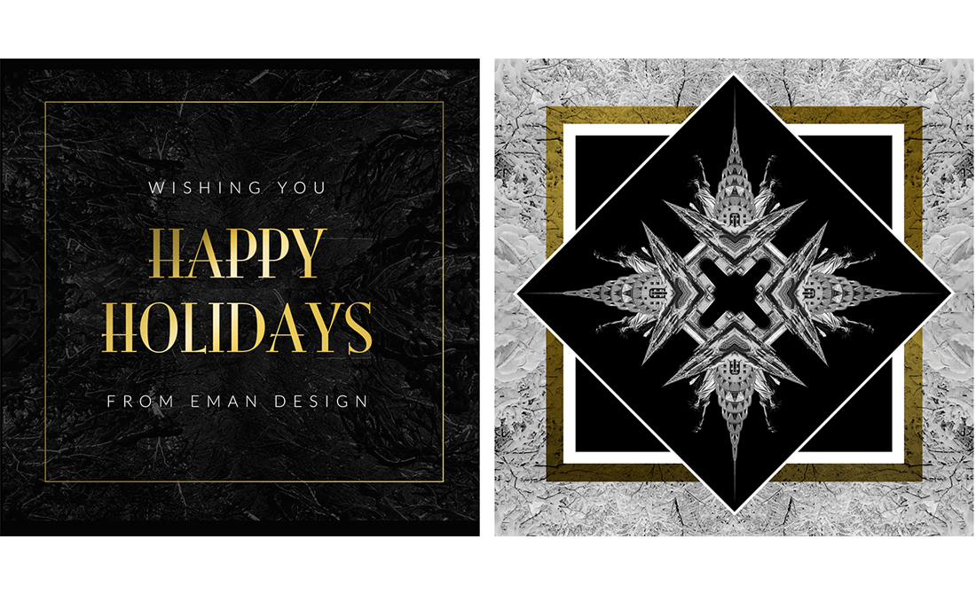 xmas-card-web2.png