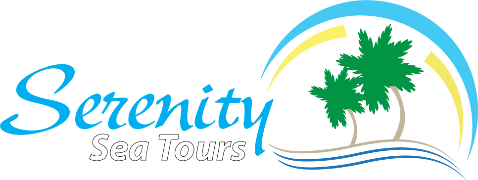 logo-design-chris-fortney