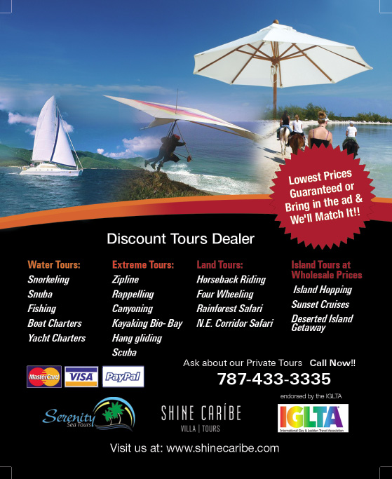 flyer-tourism-shine-caribe