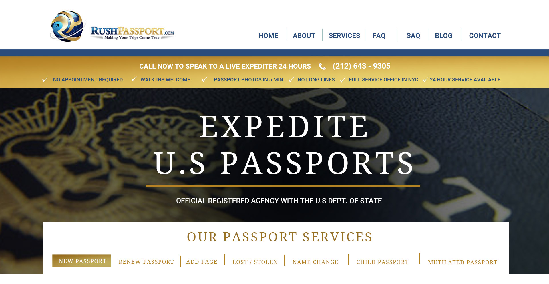 expedite-passport-page.jpg