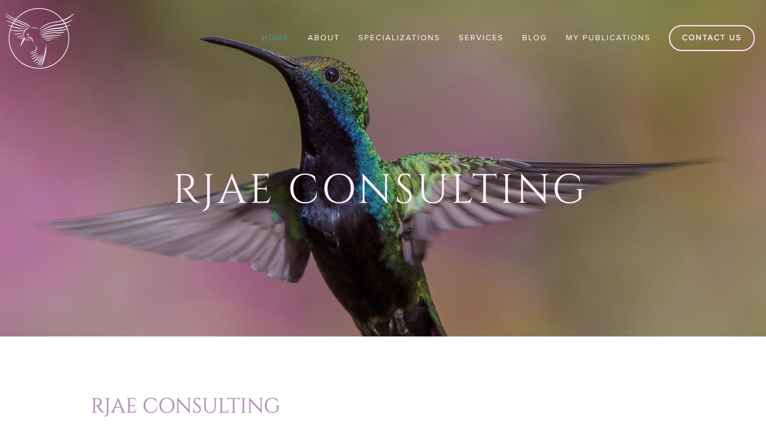 rjae-consulting