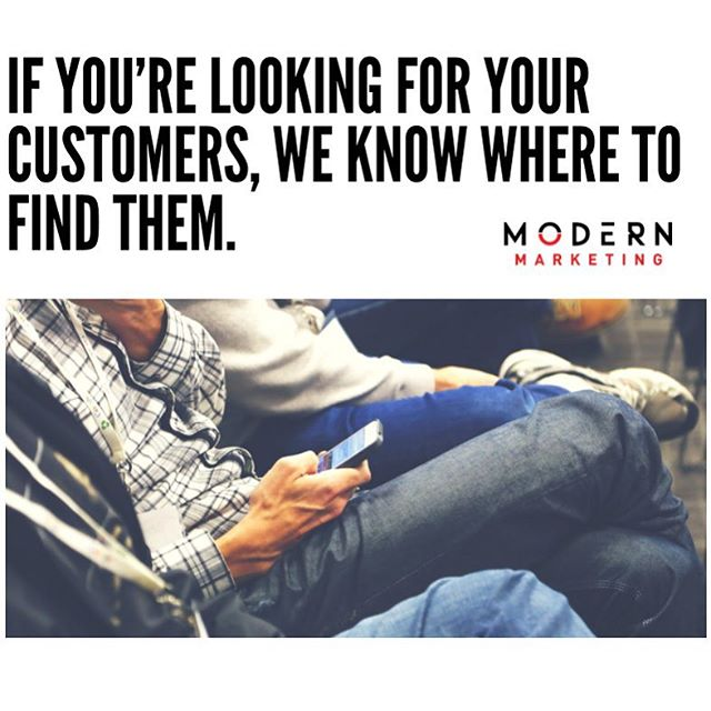 Mobile marketing is a great way to reach your audience. . . . #mobilemarketing #socialmediamarketing #seo #smm #sem #ppc #digitalmarketing #instadaily . . . Posted by Courtney Leonard