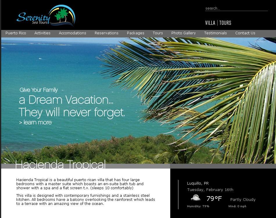 shine caribe website landing page.jpg
