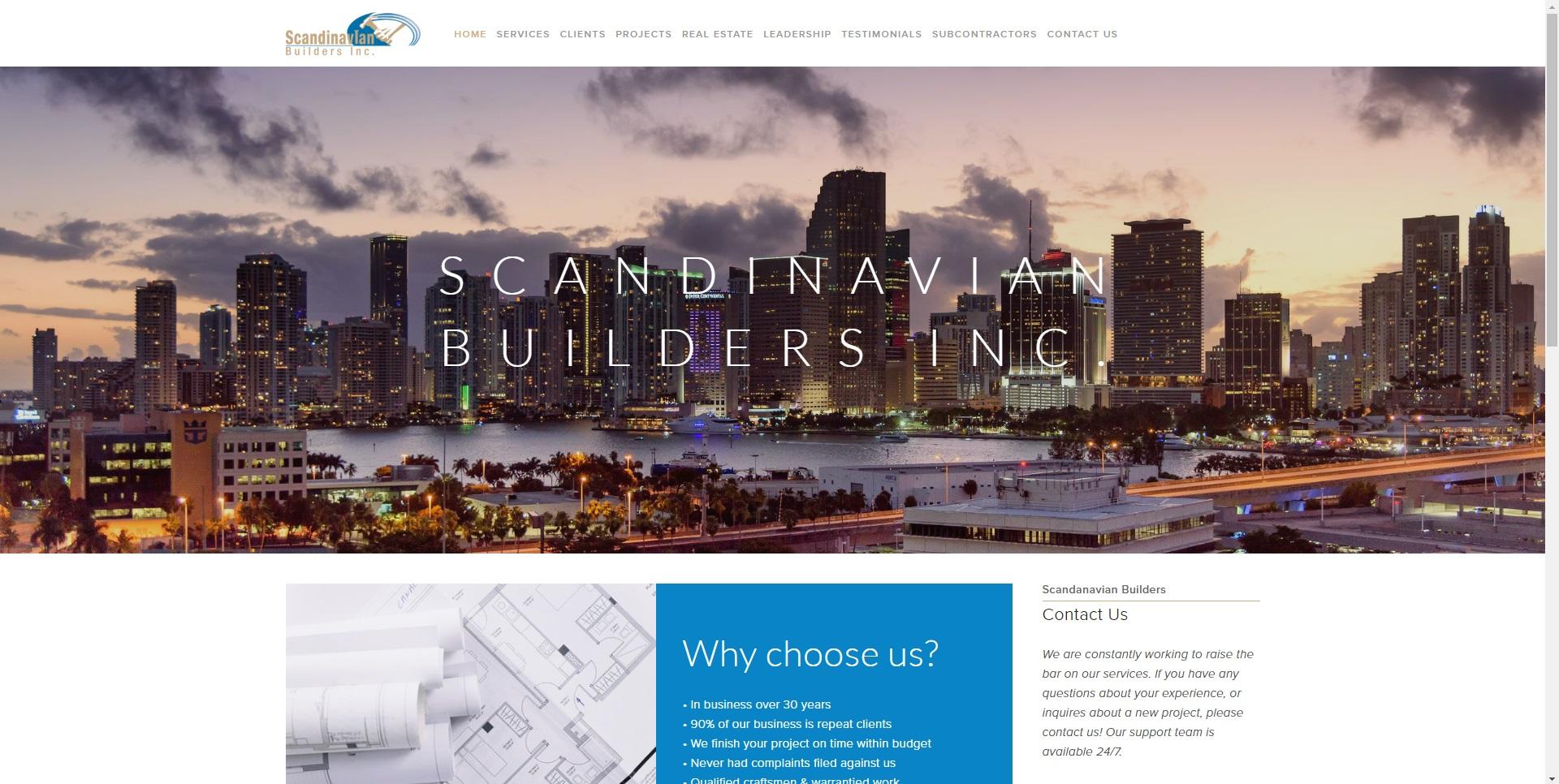 scandinavian builders in landing page home.jpg