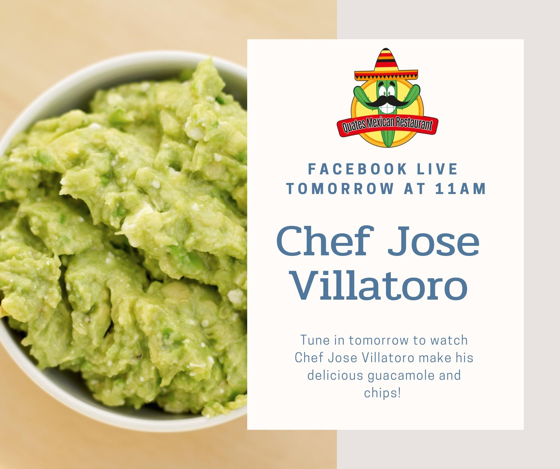 Chef Jose Villatoro.jpg