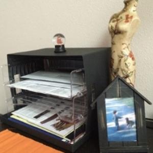 Blog-42b