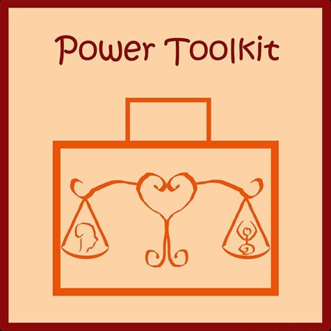 power-tool-kit