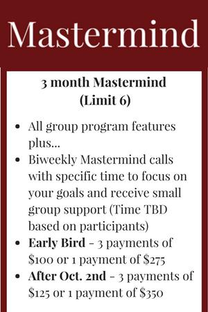 Mastermind details.png
