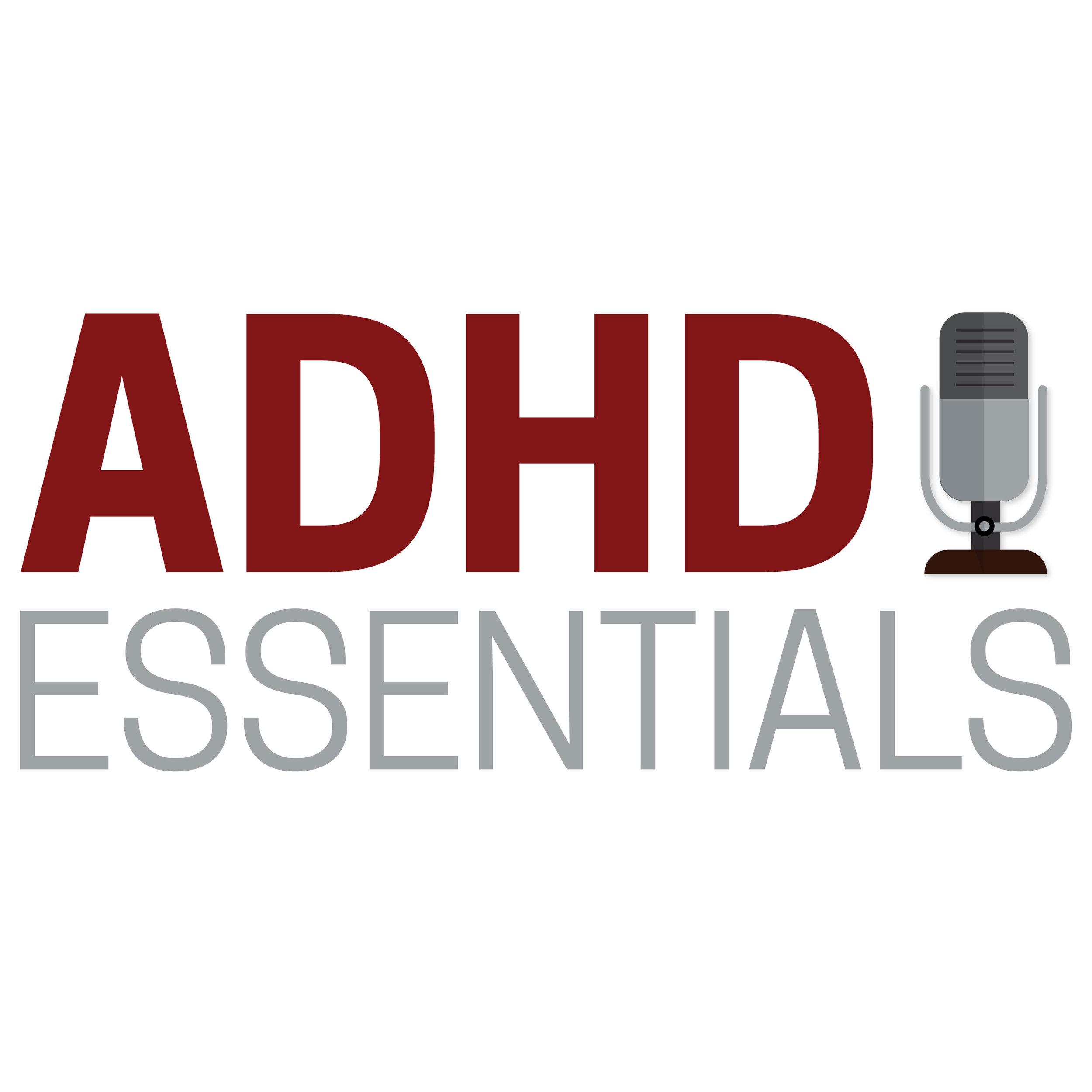ADHD_Podcast_Logo_3000x3000_final.jpg