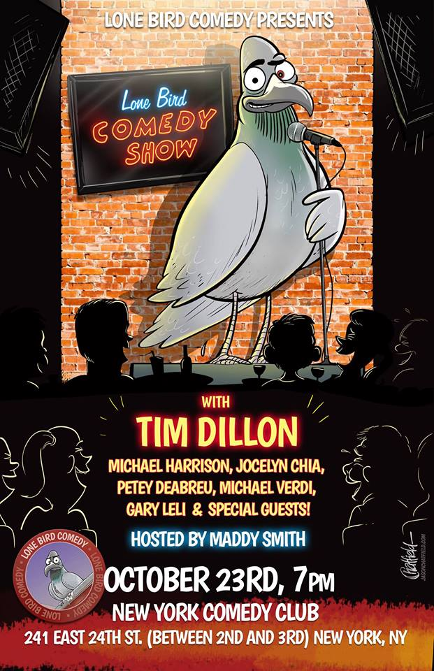 10.23.16 New York Comedy Club.jpg