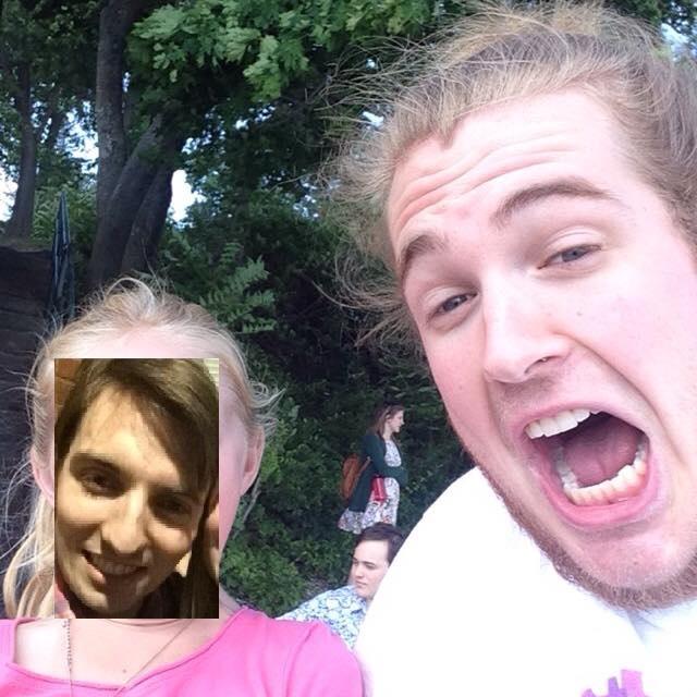 Stephen and Dan.jpg
