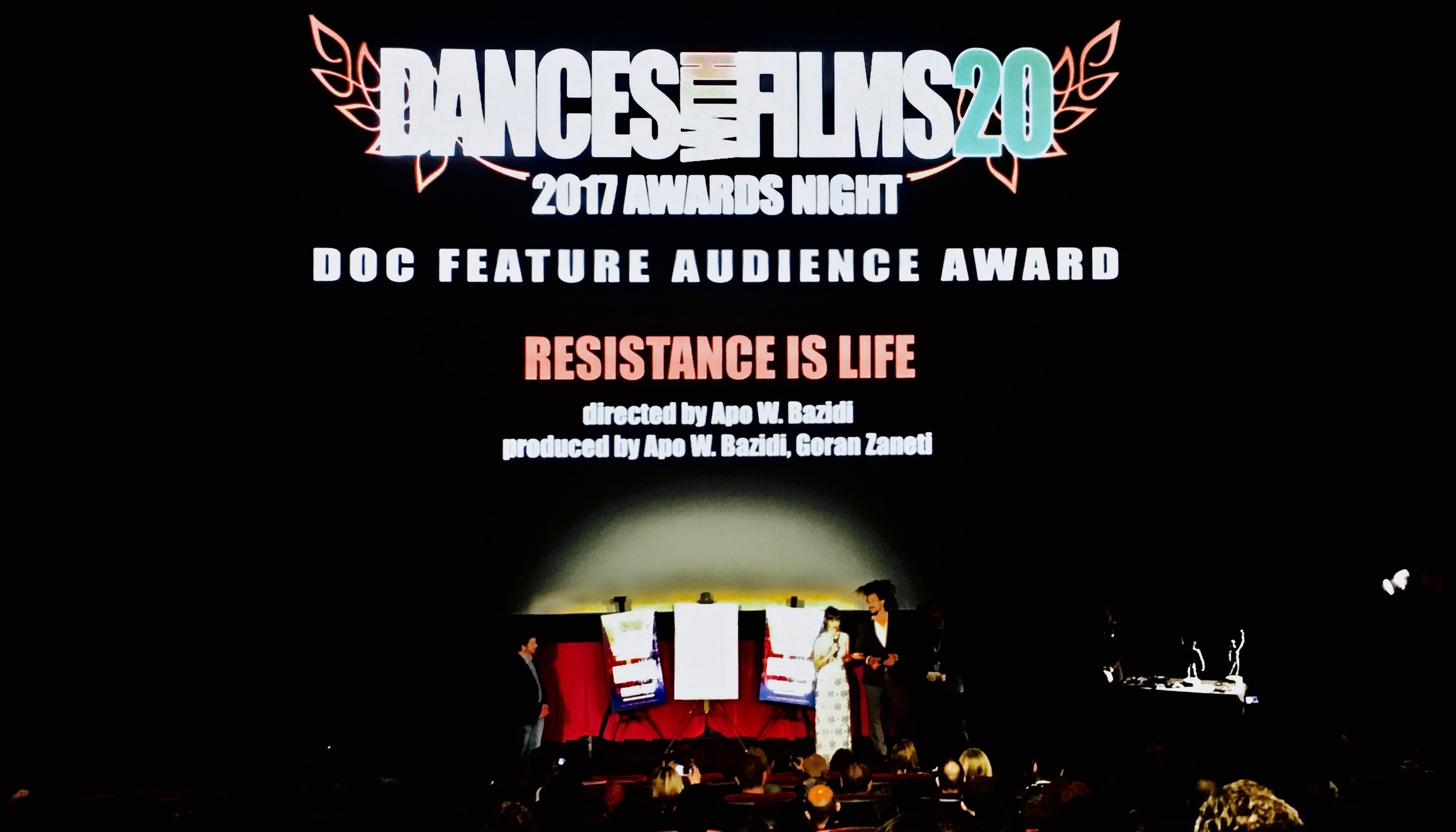 DWF_award_stage.JPG