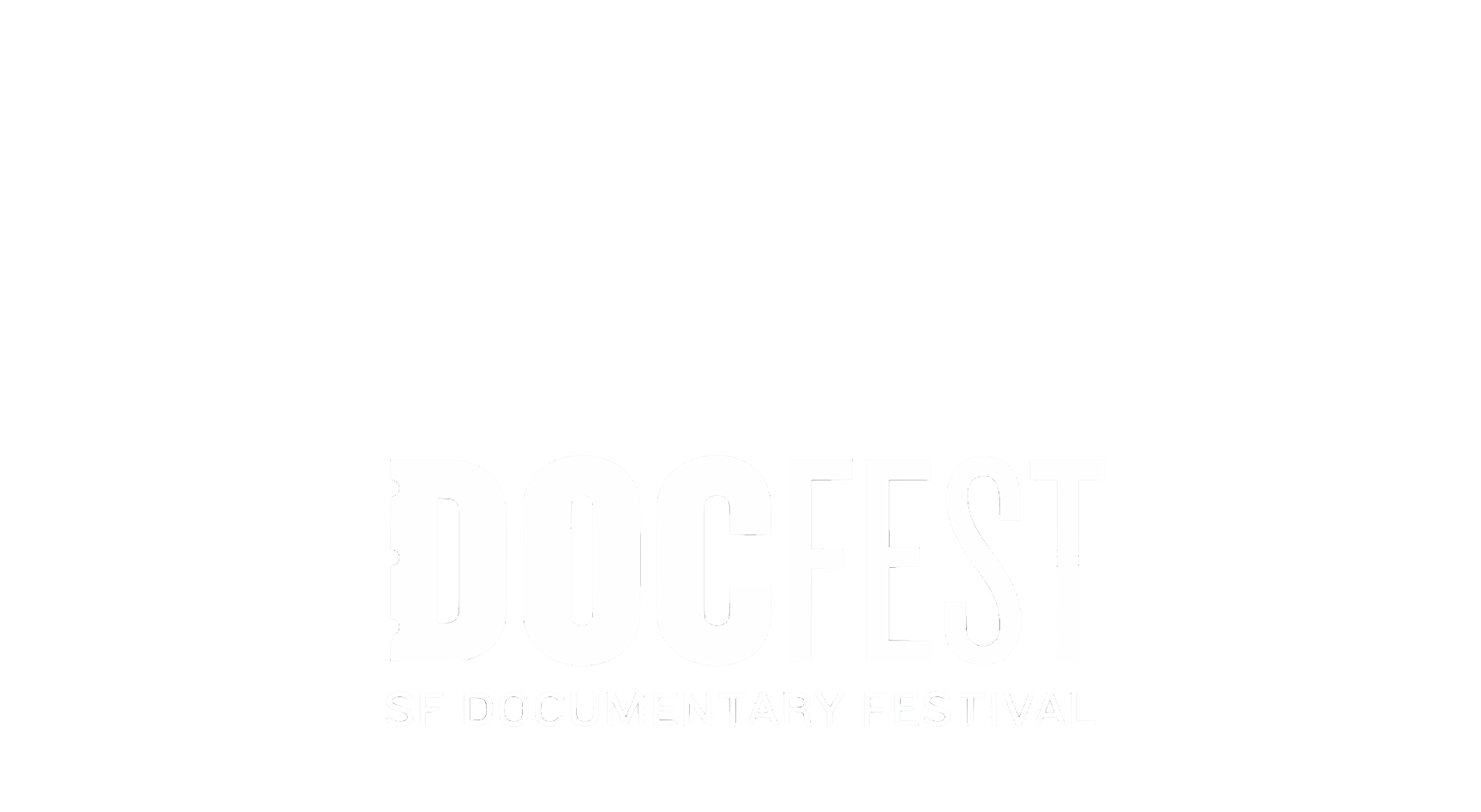 SFDocfest.png