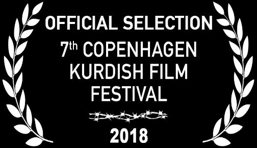 CopenhagenKFF_laurel_new.png