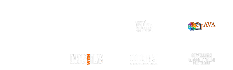 Six_Awards_alternate3.png