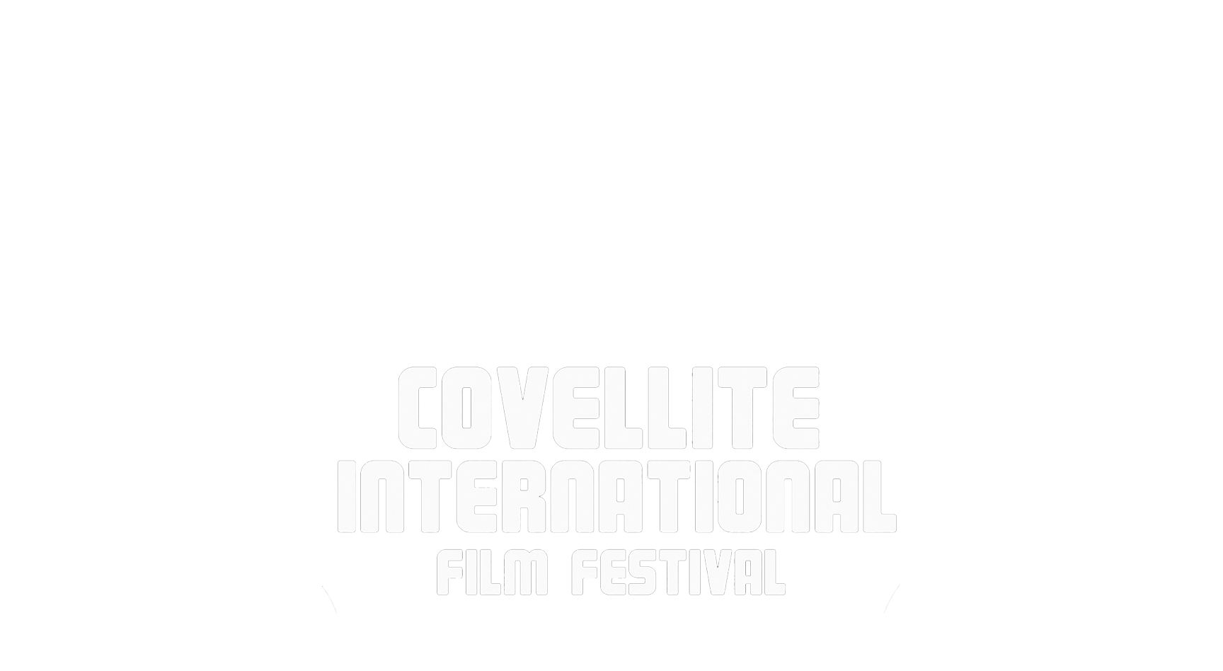 Covellite_Award.png