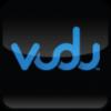 Watch on Vudu Now