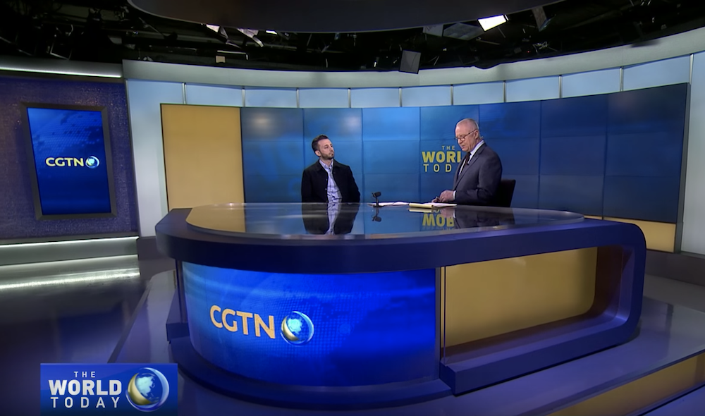 cgtn_ril_interview.png