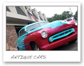 repair_antiques.jpg