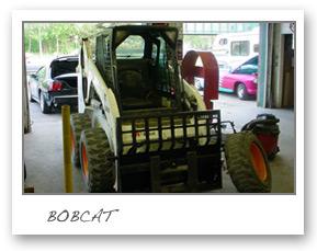repair_bobcat.jpg