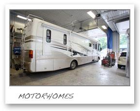repair_motorhomes.jpg