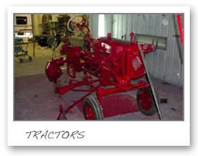 repair_tractors.jpg