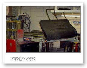 repair_trailers.jpg
